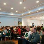 Conferencia Vivir Sin Jefe