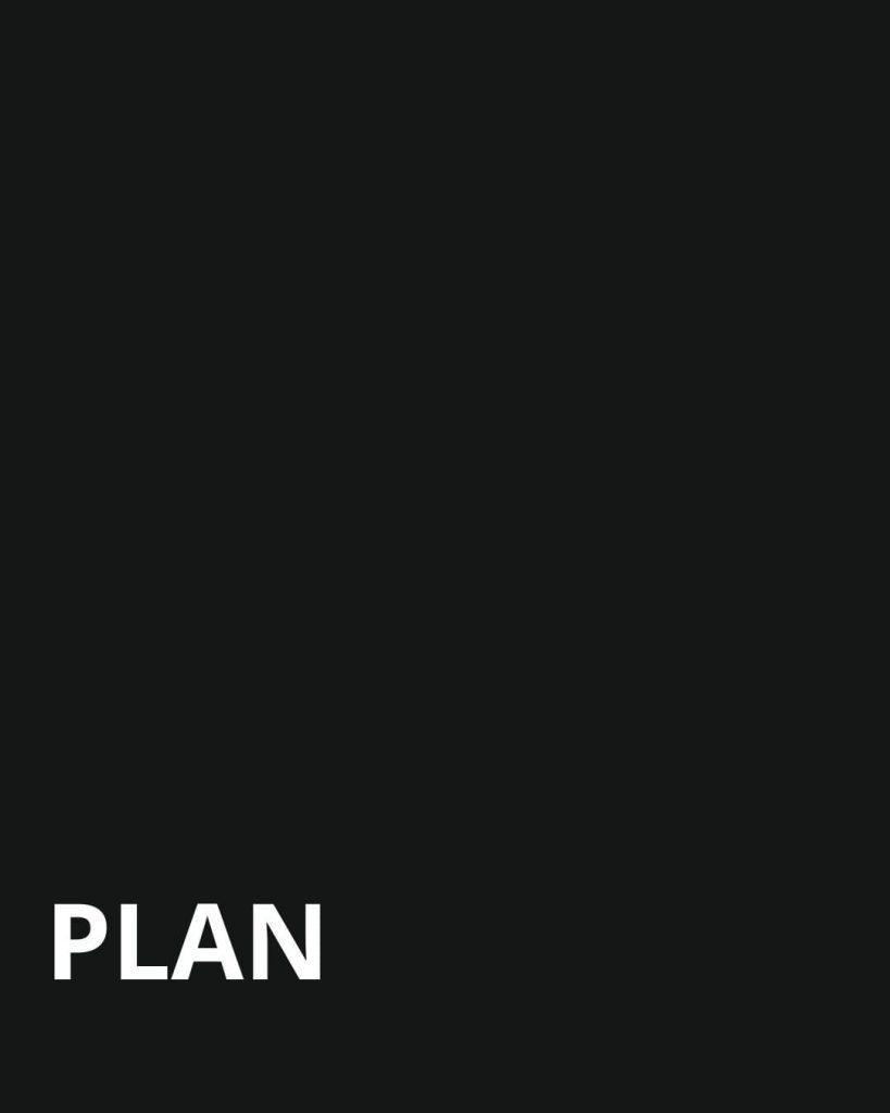 PLAN - COLOR